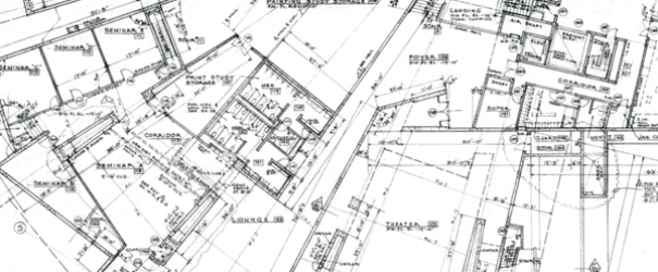 CAD Vector Conversion