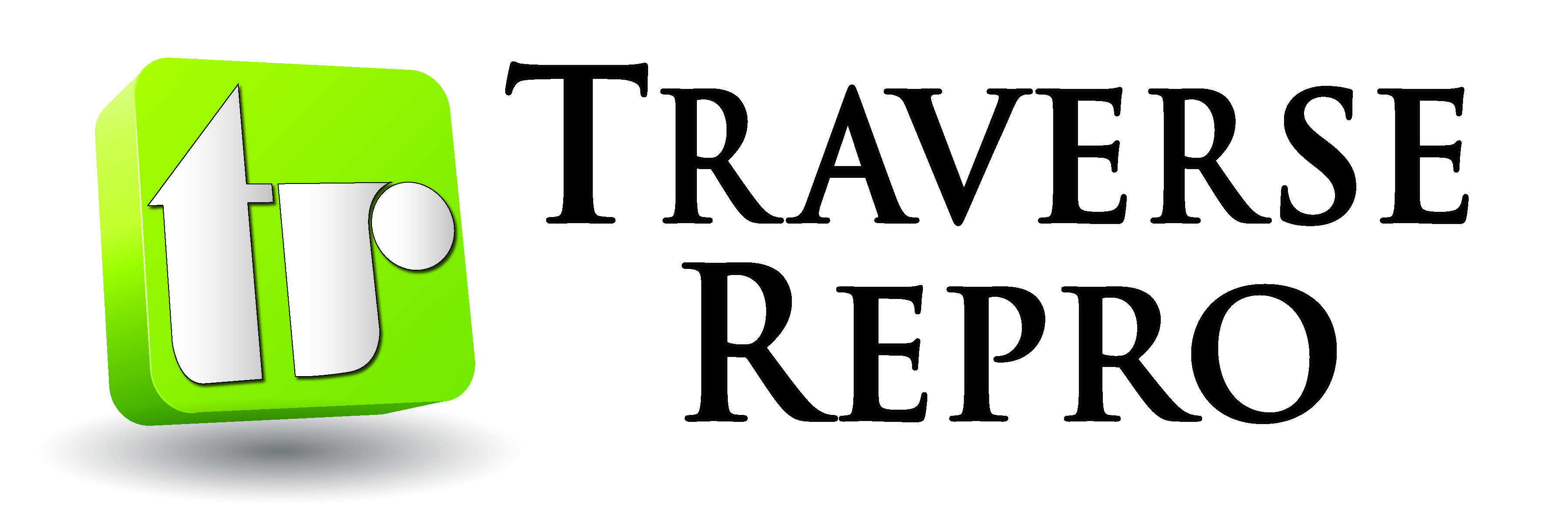 Repromax network traverse reproduction supply co malvernweather Gallery
